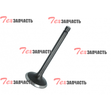 Клапан впускной Toyota 13711-76012-71, 137117601271