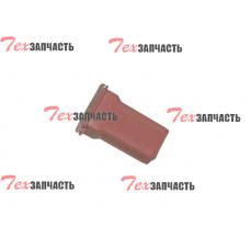 Предохранитель Toyota 80982-76031-71, 809827603171