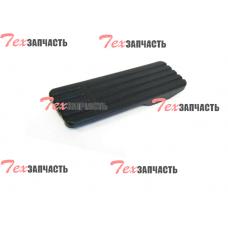 Педаль акселератора 26611-23600-71, 266112360071 Toyota 7FD15