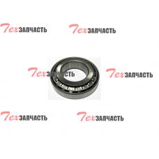Подшипник ступицы задней оси (внутренний) 06000-30209, 0600030209 Toyota 7FD15
