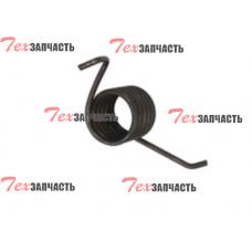 Пружина тормозная (обратная) правая Toyota 47119-23600-71, 471192360071
