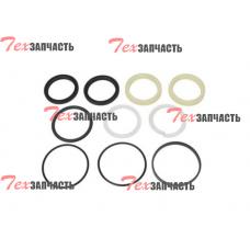 Ремкомплект цилиндра гидроусилителя руля 04433-20020-71, 044332002071 Toyota 7FD15