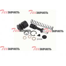 Ремкомплект цилиндра тормозного главного 04471-20110-71, 044712011071 Toyota 7FD15