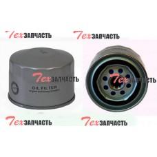 Купить фильтр масляный на Д3900 / Д2500, на погрузчики ДВ 1792 / ДВ-1661,  Balkancar, с двигателями Д 3900 / Д 2500. ТехЗапчасть.рф