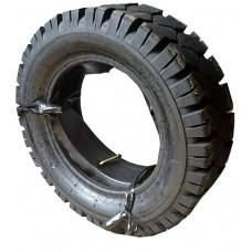 Шинокомплект 8.15-15, PR14 D45S
