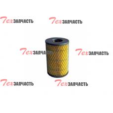 Элемент фильтра масляного Реготмас 635-1-06