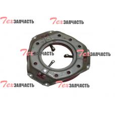 Диск сцепления нажимной, корзина сцепления ГАЗ-52 52-1601093