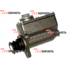 Главный тормозной цилиндр ГАЗ-52 51-3505010