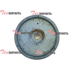 Маховик (Д-144) 40141-1005120