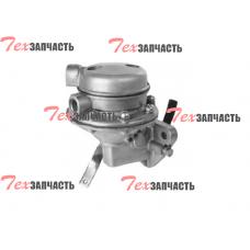 Насос топливный ГАЗ-52 51А-1106010