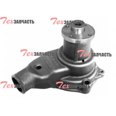 Насос водяной, (помпа), ГАЗ-52, 12-1307010