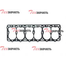 Прокладка головки блока ГАЗ-52 52-1003020