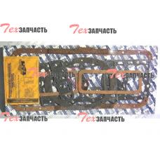 Комплект прокладок двигателя ГАЗ-52