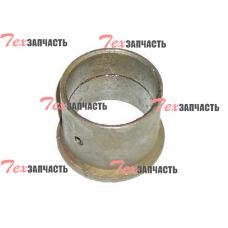 Вкладыш (втулка) грузоподъемника  4014-1406052, 4014-4600035