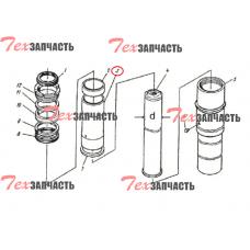 Втулка гидроцилиндра подъема 40814-4613058