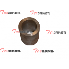 Втулка /МОХ/ 4045-1706070