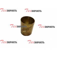Втулка гидроцилиндра рулевого 4085-3409016