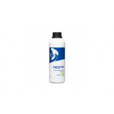 Тормозная жидкость NESTE PRO BRAKE FLUID 0.5 л Финляндия