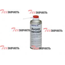 Смазка-аэрозоль для цепей NESTE AVORA-AEROSOL 0,47 кг Финляндия