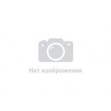 Амперметр Komatsu 08651-25000, 0865125000