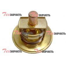 Термостат на Д3900, B2485692, Балканкар, ДВ 1792,