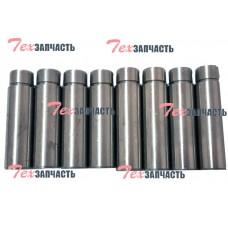 Втулка выпускного и выпускного клапана Д3900, 33261752, 33261732